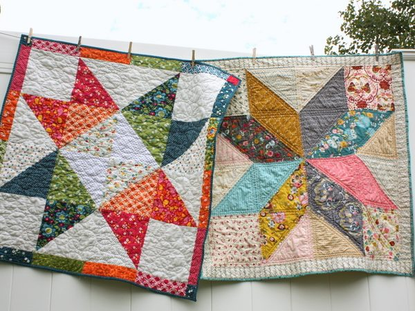 Special Event for Quilt Store Owners | The Place of Grace Quilting ... : quilting event - Adamdwight.com